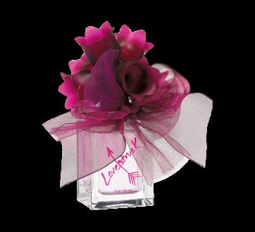 Forever Vera Eau de Parfum, 50 ml
