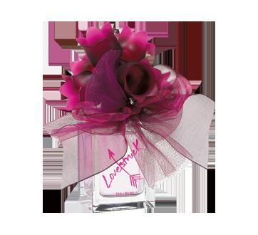 Lovestruck Eau de parfum, 50 ml