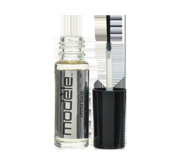 Sealed Lipstick Sealer, 5 ml