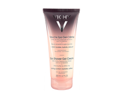Image of product Vichy - Spa Shower Gel-Cream, 200 ml