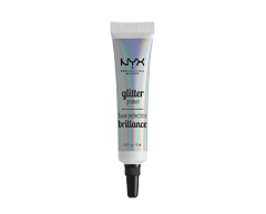 Image of product NYX Professional Makeup - Glitter Primer, 10 ml