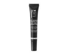 Image of product CW Beggs and Sons - Anti-Wrinkle Defense Eye, 15 ml