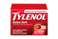 Thumbnail of product Tylenol - Tylenol Extra Strength 500 mg, 50 units