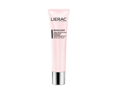 Image of product Lierac Paris - Rosilogie Redness Correction Neutralizing Cream, 40 ml