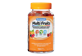 Thumbnail of product Personnelle - Multi Fruits Multivitamin Gummies for Adults, 150 units