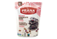 Thumbnail of product Prana - Inca Trail Chocolate Barks, 100 g, Cranberries, Nuts & Seeds