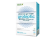 Thumbnail of product Genuine Health - Advanced Gut Health Probiotic 50 Billion CFU, 30 units