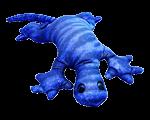 https://www.jeancoutu.com/catalog-images/185522/search-thumb/manimo-lezard-lourd-bleu-2-kg.png