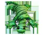 https://www.jeancoutu.com/catalog-images/185523/search-thumb/manimo-lezard-lourd-vert-2-kg.png