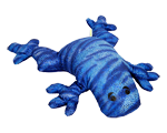 https://www.jeancoutu.com/catalog-images/185525/search-thumb/manimo-grenouille-lourde-bleu-2-kg.png