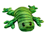 https://www.jeancoutu.com/catalog-images/185526/search-thumb/manimo-grenouille-lourde-vert-2-kg.png
