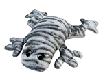 https://www.jeancoutu.com/catalog-images/185566/search-thumb/manimo-grenouille-lourde-argent-2-kg.png
