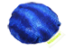 Thumbnail of product manimo - Full Moon Ball, 1 unit, Blue