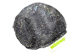 Thumbnail of product manimo - Full Moon Ball, 1 unit, Silver