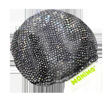Full Moon Ball, 1 unit, Silver