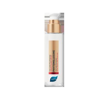Phytomillesime Color-Locker Pre-Shampoo, 100 ml