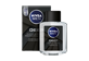 Thumbnail 1 of product Nivea Men - Deep After Shave Lotion, 100 ml