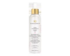 Image of product Karine Joncas - KJ Youth Elixir, 240 ml