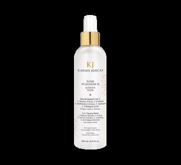 KJ Youth Elixir, 240 ml