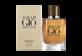 Thumbnail 1 of product Giorgio Armani - Acqua Di Giò Absolu Eau de Parfum, 75 ml