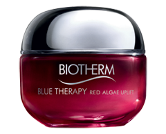 Image of product Biotherm - Blue Therapy Red Algae Uplift Cream, 50 ml