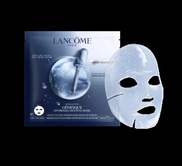 Advanced Génifique Hydrogel Melting Mask, 28 ml