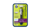 Thumbnail 1 of product Philips - OneBlade Trimmer Face and Body, 1 unit
