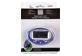 Thumbnail of product HRS Global - Hauz Digital Alarm Clock, 1 unit