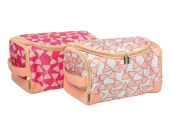 Image of product Personnelle Cosmetics - Cosmetic Bag, 1 unit, Large