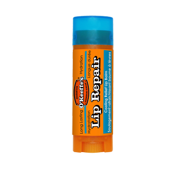 Lip Repair Cooling Lip Balm, 4.2 g