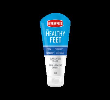 Healthy Feet Foot Cream, 85 g