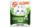 Thumbnail of product Cascades - Fluff Enviro Bathroom Tissue, 12 units