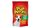 Thumbnail of product Pup-Peroni - Dog Snacks, 75 g, Lean Beef
