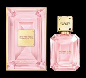 Sparkling Blush Eau de Parfum, 50 ml