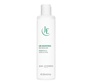 Essentials Micellar Water, 250 ml