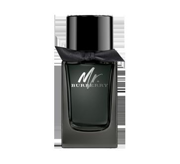 Mr. Burberry Eau de Parfum, 100 ml