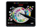Thumbnail of product Bic - Conté Felt Pens, 20 units