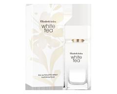 Image of product Elizabeth Arden - White Tea Eau de Toilette, 50 ml