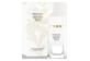 Thumbnail of product Elizabeth Arden - White Tea Eau de Toilette, 50 ml