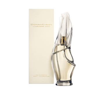 Image 1 of product Donna Karan - Cashmere Mist Eau de Parfum, 100 ml