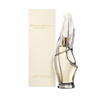 Image 2 of product Donna Karan - Cashmere Mist Eau de Parfum, 50 ml