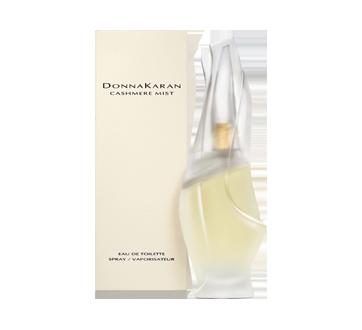 Image 2 of product Donna Karan - Cashmere Mist Eau de Toilette, 50 ml