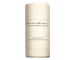 Image of product Donna Karan - Cashmere Mist Deodorant Antiperspirant Stick, 50 g