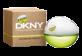 Thumbnail 1 of product DKNY - Be Delicious Eau de Parfum, 30 ml