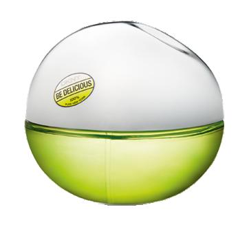 Image 2 of product DKNY - Be Delicious Eau de Parfum, 30 ml
