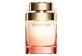 Thumbnail 1 of product Michael Kors - Wonderlust Eau de Parfum, 100 ml