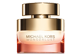 Thumbnail 1 of product Michael Kors - Wonderlust Eau de Parfum, 30 ml