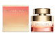 Thumbnail 2 of product Michael Kors - Wonderlust Eau de Parfum, 30 ml