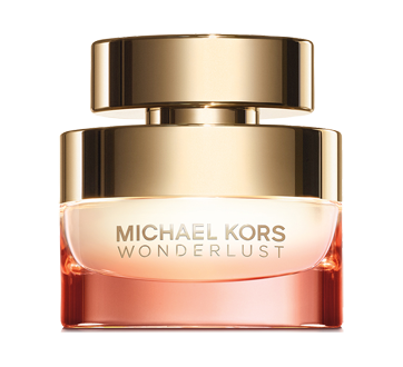 Image 1 of product Michael Kors - Wonderlust Eau de Parfum, 30 ml