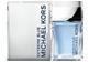 Thumbnail 1 of product Michael Kors - Extreme Blue Eau de Toilette, 110 ml